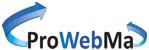 logo-wordpress-hosting